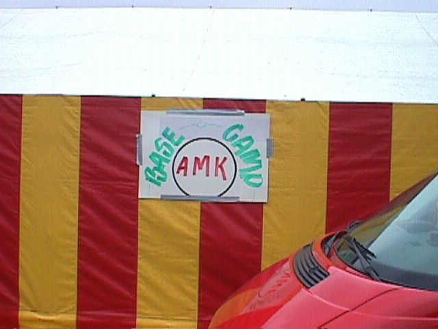 Base Camp AMK img1