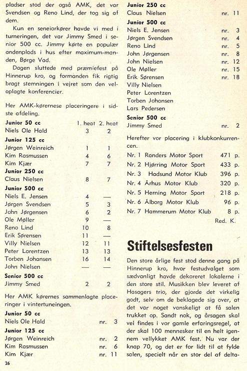 1975-04 img2