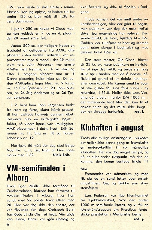 1975-09 img2