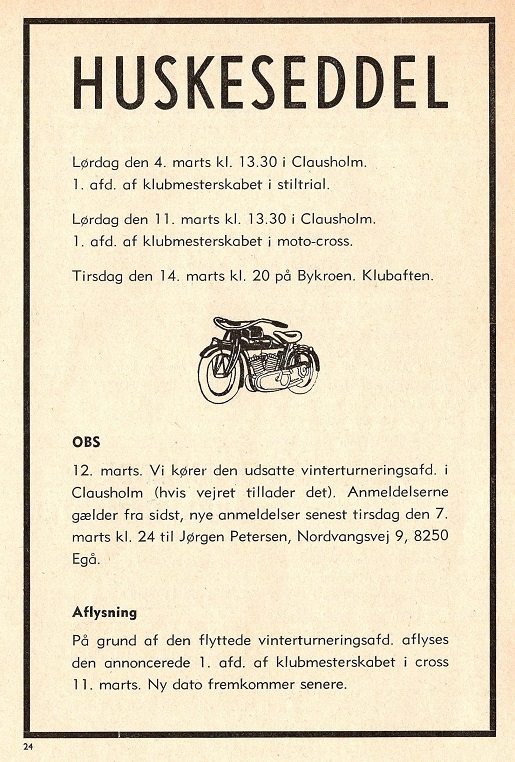 1978-03 img1