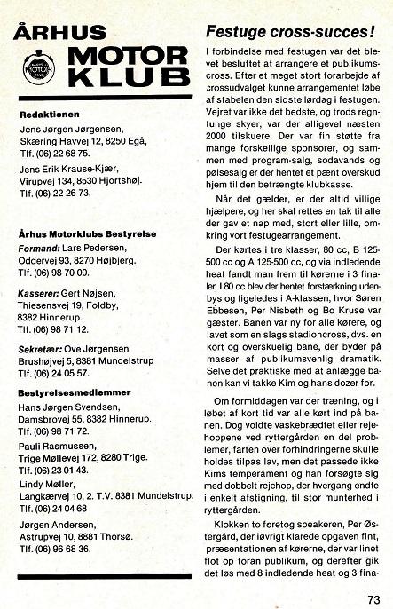 1983-10 Klub img1