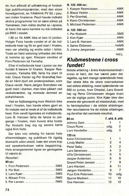 1983-10 Klub img2