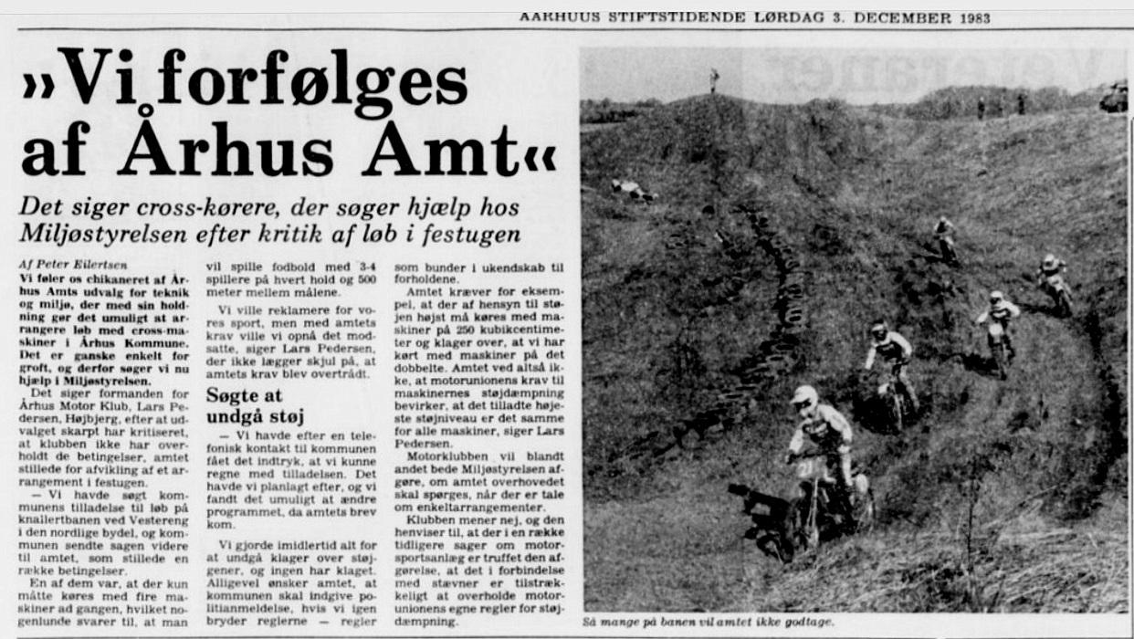1983-12-03 Vester Eng Miljø