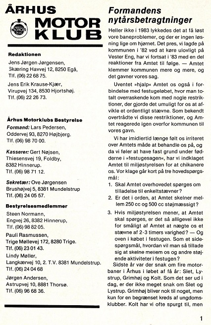 1984-01 img1
