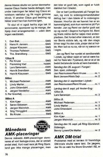 1984-10 Klub img2