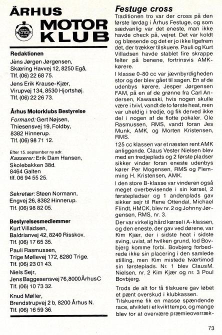 1986-10 Klub img1