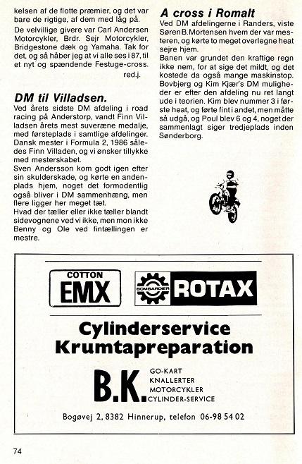 1986-10 Klub img2