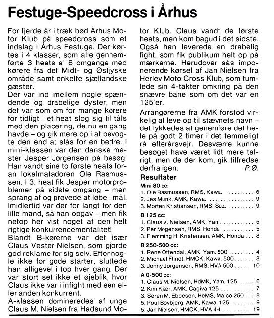 1986-10 MB Vester Eng