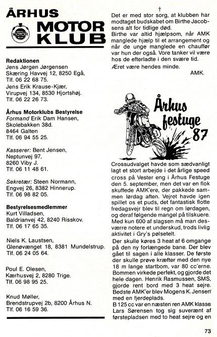 1987-10 Klub img1