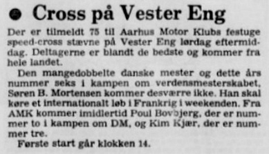 1988-09-02 Vester Eng
