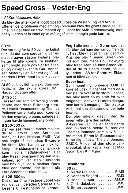 1988-10 MB Speed Cross Vester Eng img1