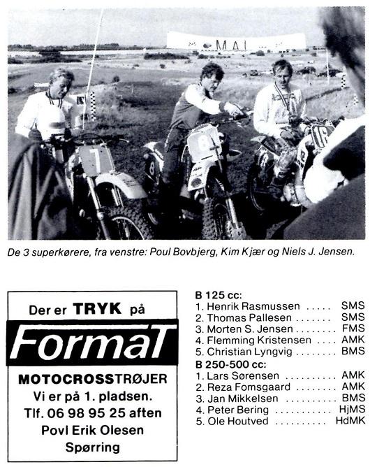 1988-10 MB Speed Cross Vester Eng img2