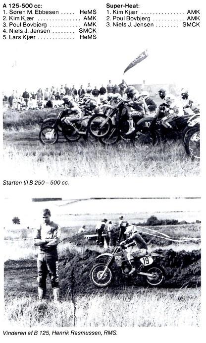 1988-10 MB Speed Cross Vester Eng img3
