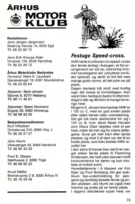 1989-10 Klub img1