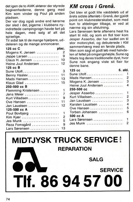 1989-10 Klub img2
