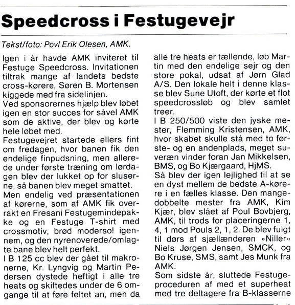 1989-10  MB AMK Festugecross img1