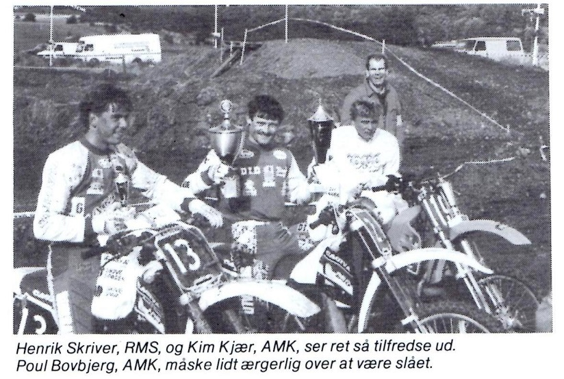 1989-10  MB AMK Festugecross img2