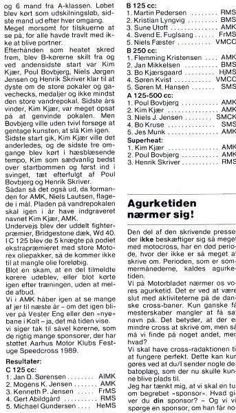 1989-10  MB AMK Festugecross img3