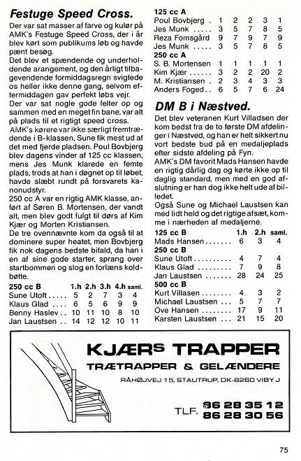 1990-10 Klub img1