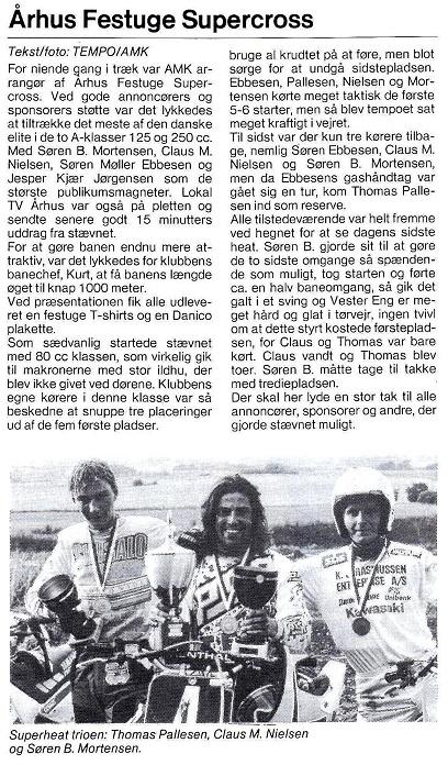 1991-10 Festugecross img1