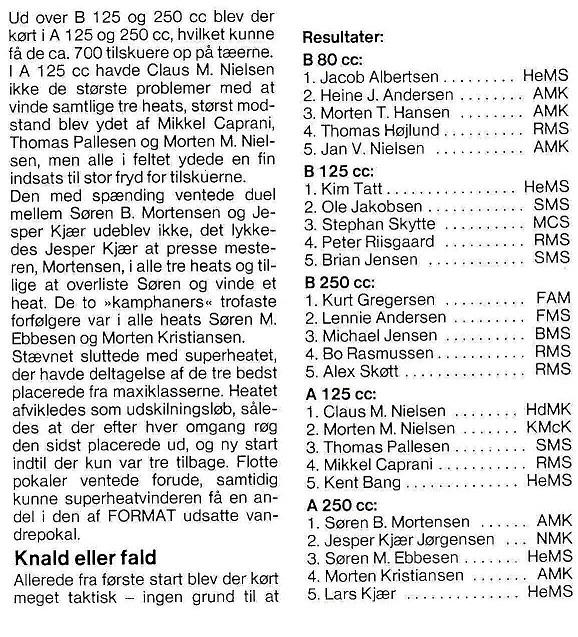 1991-10 Festugecross img2