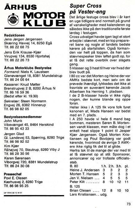 1991-10 Klub img1