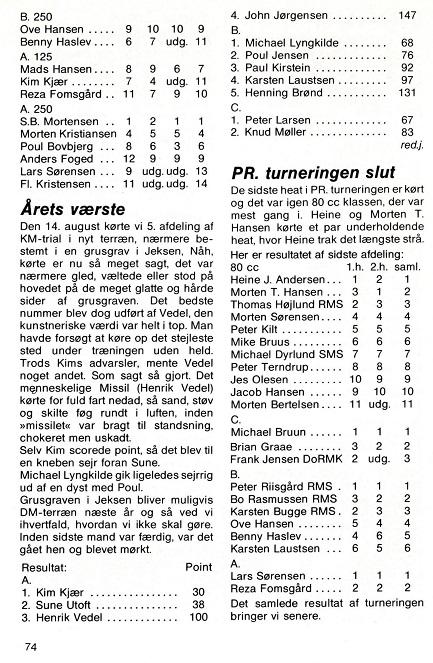 1991-10 Klub img2