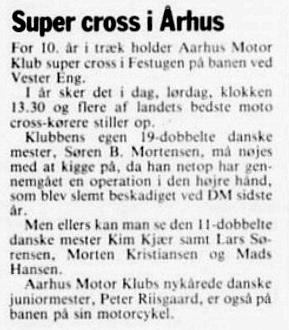 1992-09-05 Vester Eng img1