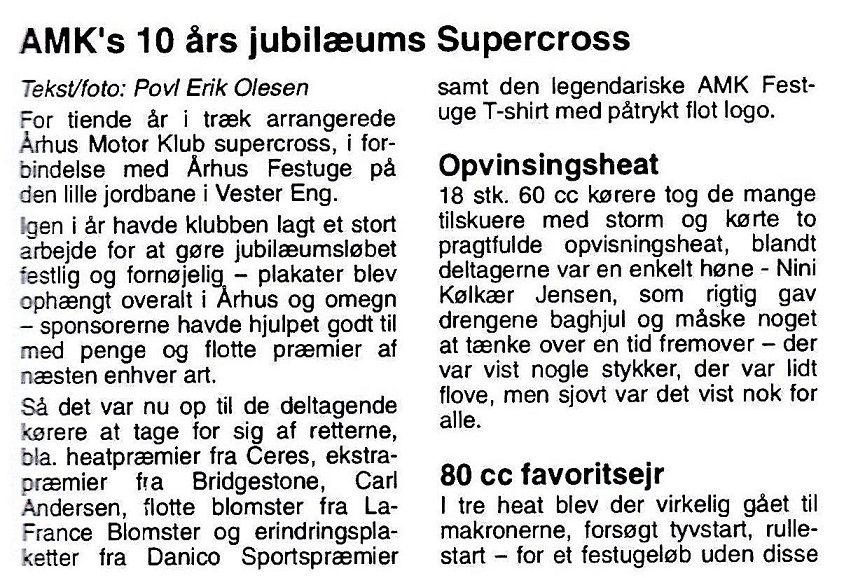 1992-10 DM Cross+Vester Eng 10 år img1