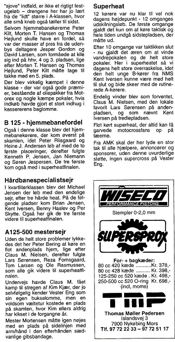 1992-10 DM Cross+Vester Eng 10 år img3