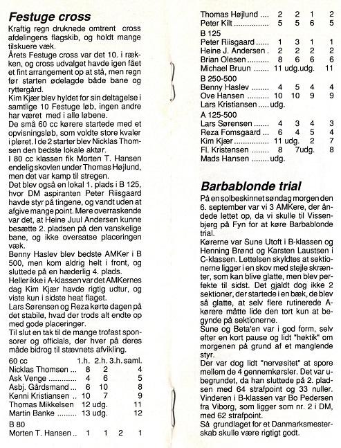 1992-10 Klub img1