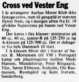 1993-06-29 Vester Eng img1