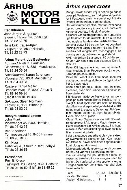 1993-08 Klub img1