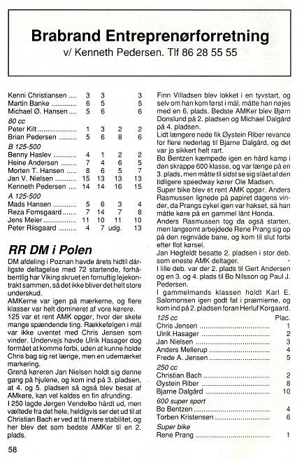 1993-08 Klub img2