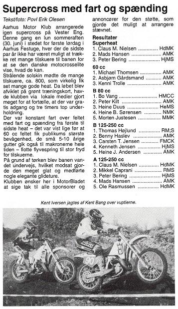 1993-09 MB Vester Eng