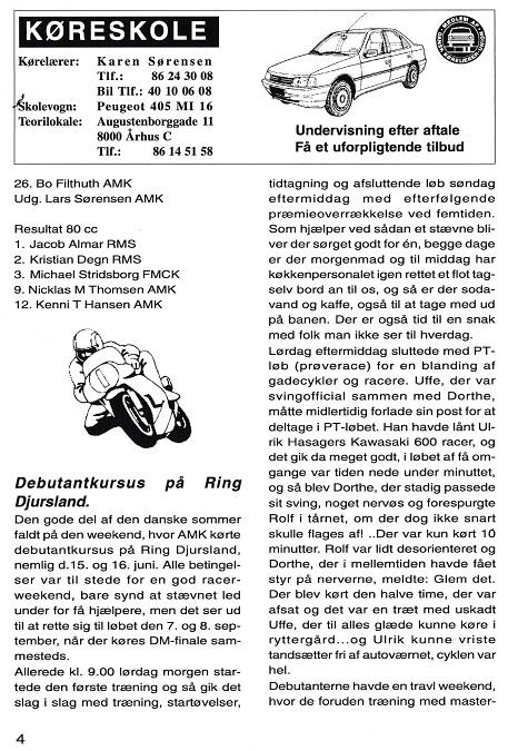 1996-07 Klub DM Supercross 2. afd. Vester Eng img2
