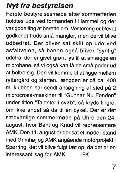 1998-09 img1