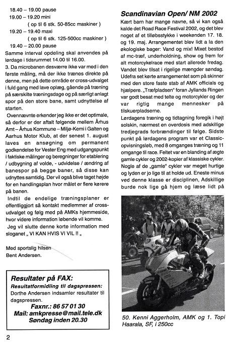 2002-06 img2