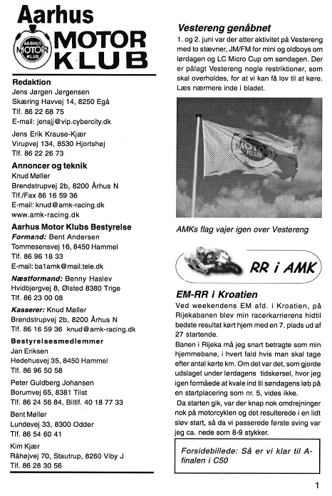 2002-07 img1