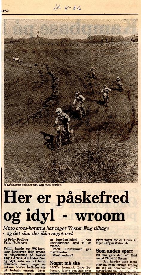 Avisklip Vester Eng besat  11-4-82 img2