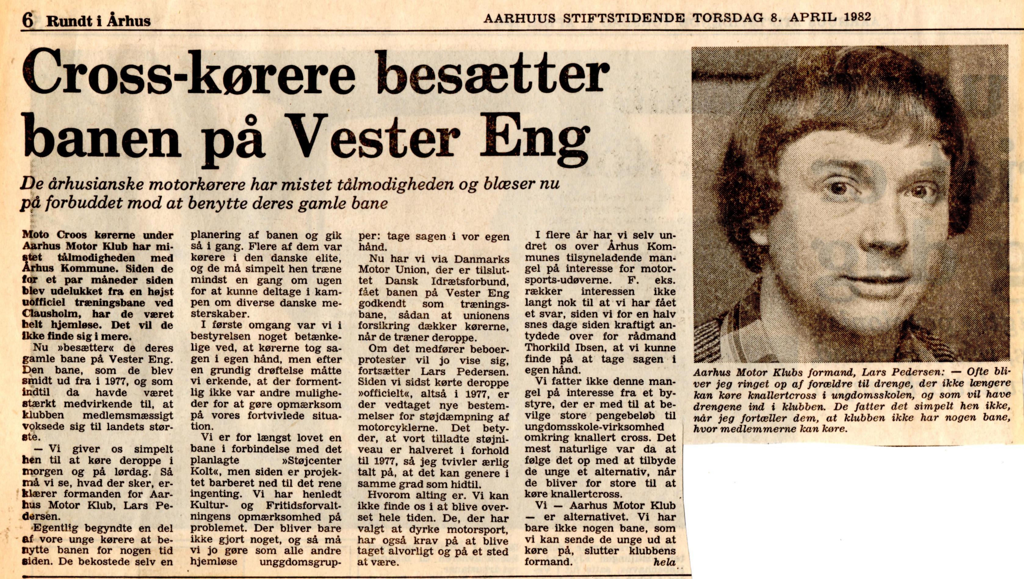 Avisklip Vester Eng besat 8-4-82 img2