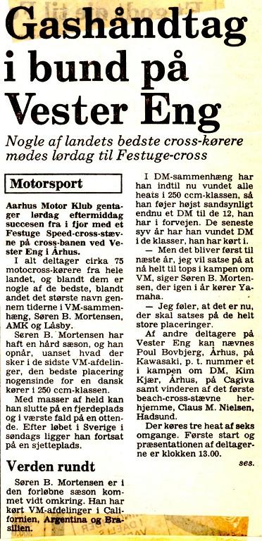 Avisklip foromtale Vester Eng 87 img2