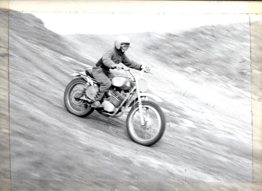 KTM 1973 img2 (2)