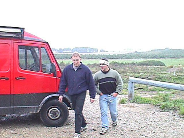 MVC-016F