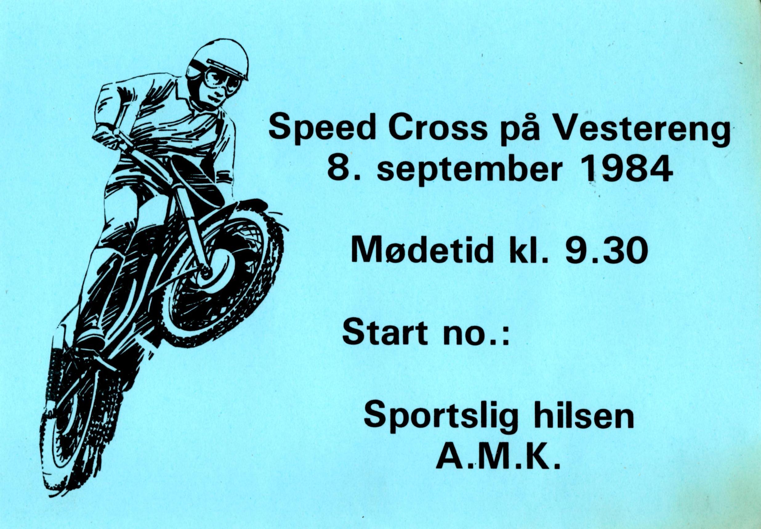 Vester Eng 84