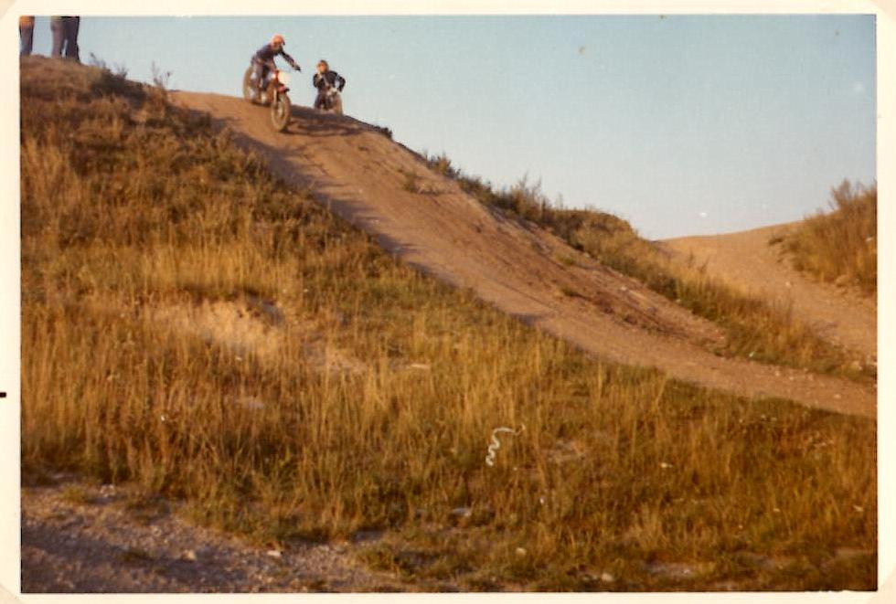 Vester Eng 73