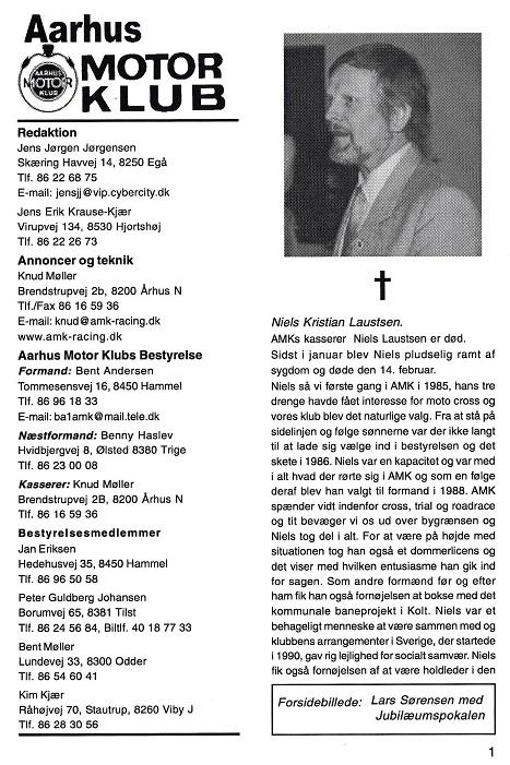 2002-03 img1 Niels Laustsen