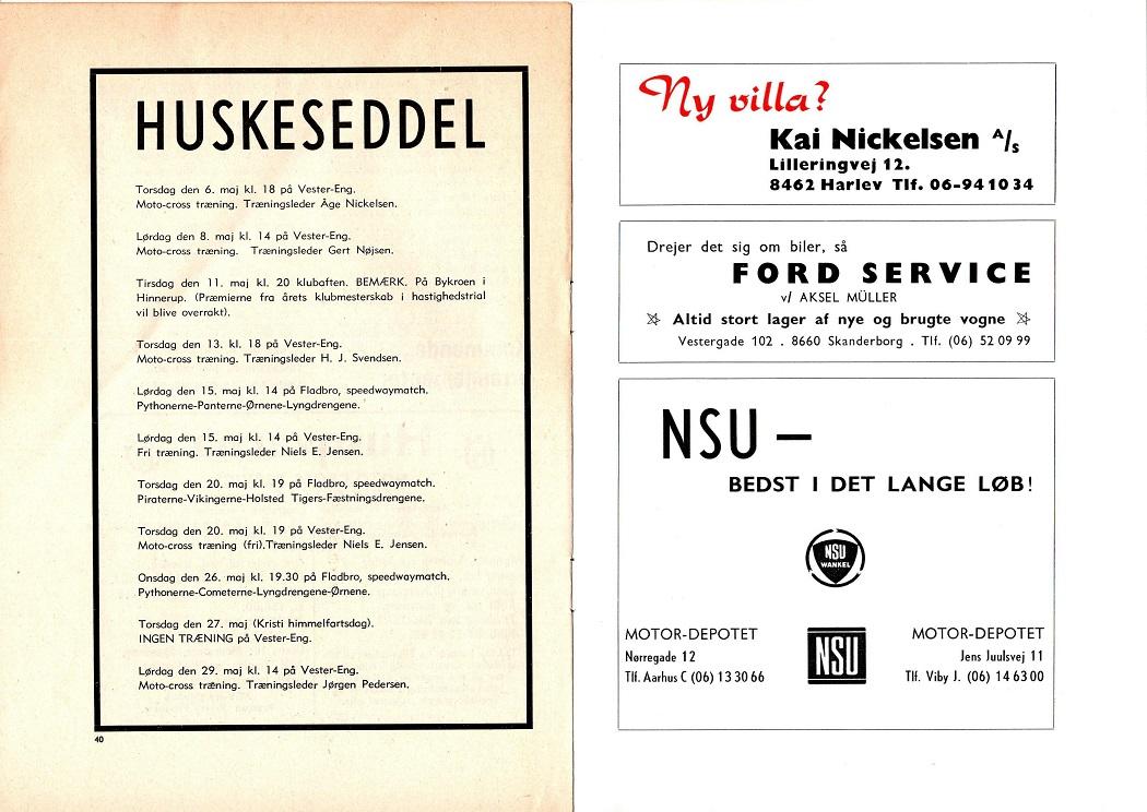 1976-05 img1 første klubaften Bykroen