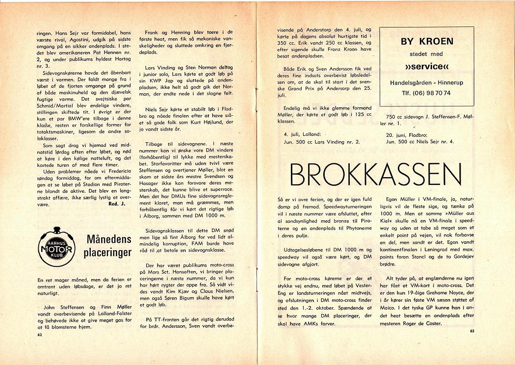 1976-08 img1 første annonce Bykroen