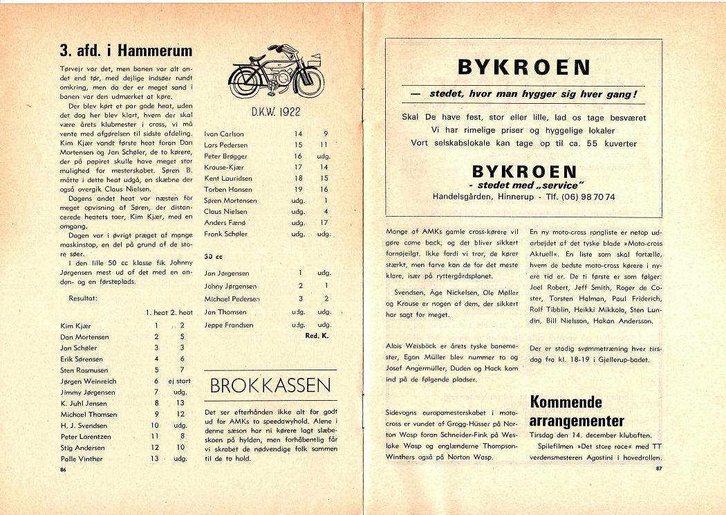 1976-11 img1 Ny annonce Bykroen